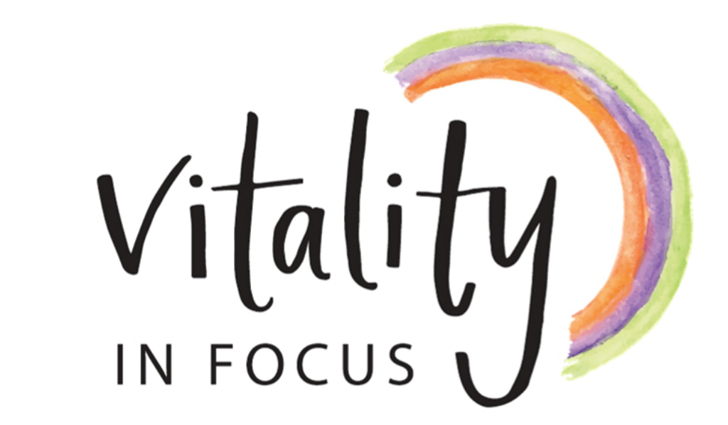 Vitality in Focus